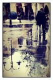 2nd - The Rain in Spain - FrankM