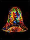 C241  Colors, Colors, Colors by Chris Oly