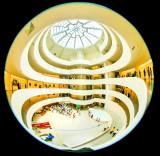 Guggenheims