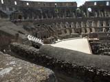Seconds in Roma