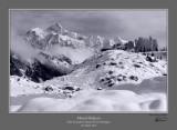 Mt Shuksan Artists Point 1.jpg