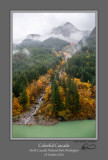 Colorful Cascade Gorge Lake.jpg
