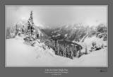 Lake Ann Maple Pass.jpg