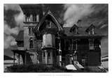 Knox House (aka The Old Hickory)