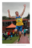 Woerden Athletics combined events 2014