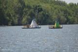 Camping flottant