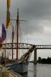 The Irish Maritime Festival