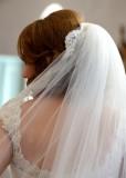 Gerard and Shauna's wedding