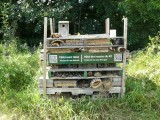 Insect hotel - 8 August 2014