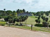 The Grounds at Tulum