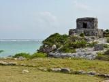Templo del Dios del Viento (Temple of the God of the Wind)