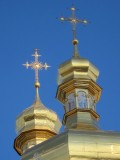 Kiev 2012