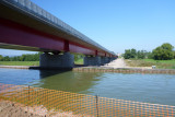 New TGV bridge