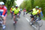 200k Mulhouse: Start