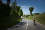 2015.06.06 : BRM 600 km Troyes