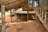 Old Lisuhouse