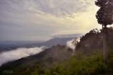 Daybreak,  Phu Soi Dao