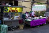 Ratchathewi Bangkok