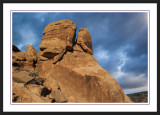 Southwest: Vernal Area Rock Art