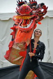 The Bristol Renaissance Faire 2014