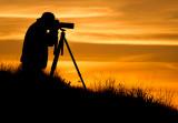 Capturing the magic