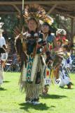 Skwlax Powwow 2013