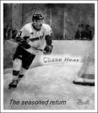 Chase Heat
