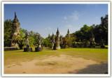 . . . . . . . . . . . ~ Laos: Land Of A Million Elephants  ~ . . . . . . . . . . . .