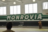WG JV Monrovia 2014