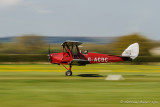 Headcorn Aerodrome 2013