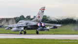 Exercise Green Flag, 2013, RAF Coningsby, UK.