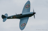Shoreham Airshow 21 August 2014
