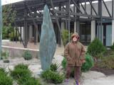 Botanical Garden, October 4, 2014