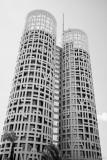 Torres de Palmones