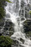 Mingo Falls Detail