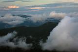 An Evening Sky: Last Light