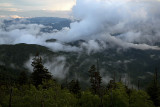 The Power Of The Smoky Mountains
