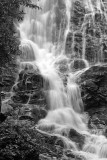 Mingo Falls: Cherokee, NC