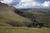 Mt. Evans Highlands