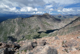 Another View From Mt. Evans
