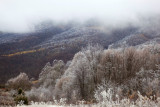 A Giles County Ice Storm