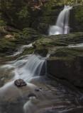 Below Raven Cliff Falls.jpg