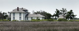 The Salter House/Visitor House
