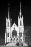 St. Andrews In Roanoke , Virginia