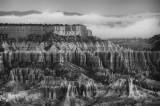 Bryce Canyon National Park,Utah