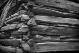 Split Log Construction