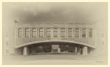 Torgerson Hall