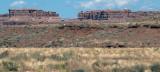 Southern Utah-View Near Route 163