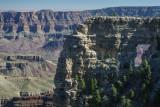 Window Rock- Grand Canyon North Rim