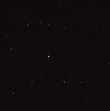Ioptron SkyTracker attempt.